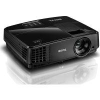 BenQ MX507 Projector