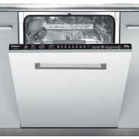 Candy CDIM 5146 Εντοιχιζόμενο Πλυντήριο Πιάτων