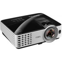 BenQ MX631ST Projector