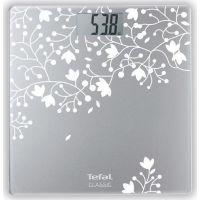 Tefal Classic Blossom PP1140 Ηλεκτρονική Ζυγαριά