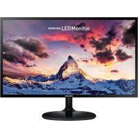 Samsung S27F350FHU Monitor