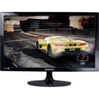 Samsung LS24D330HSX/ΕΝ Monitor