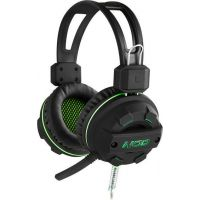 Nod G-HDS-002 Ακουστικά
