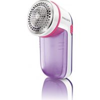 Philips Fabric Shaver GC026/30 Αποχνουδωτής Υφασμάτων