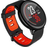 Xiaomi Amazfit Pace Black Smartwatch EU