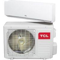 TCL TAC-24CHSA/JAI Κλιματιστικό