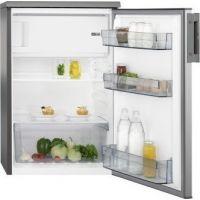 AEG RTB51411AX Μονόπορτο Ψυγείο