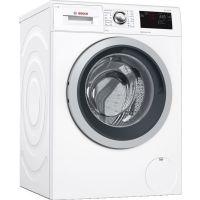 Bosch WAT28661BY Πλυντήριο Ρούχων