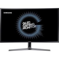 Samsung C32HG70 Curved Monitor