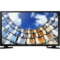 Samsung UΕ32Μ4002 Tηλεόραση LED