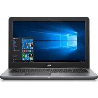Dell Inspiron 5567 (i5-7200U/8GB/256GB/Radeon R7 M445/FHD/W10) Laptop