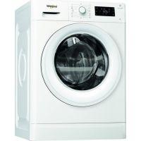 Whirlpool FWG 91484 W Πλυντήριο Ρούχων
