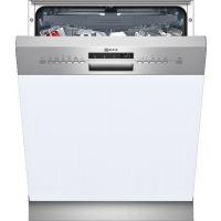 Neff S413M60S1E Εντοιχιζόμενο Πλυντήριο Πιάτων