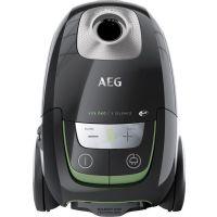 AEG VX8-4-OKO Ηλεκτρική Σκούπα