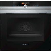 Siemens HB676G5S6 Φούρνος Άνω Πάγκου