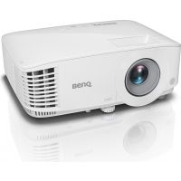 BenQ MH606 Projector