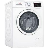 Bosch WΑΤ24368GR Πλυντήριο Ρούχων