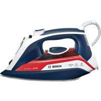 Bosch TDA5029010 Σίδερο Ατμού