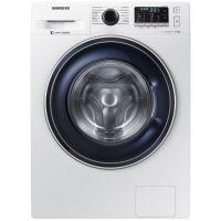 Samsung WW90J5445FW Πλυντήριο Ρούχων