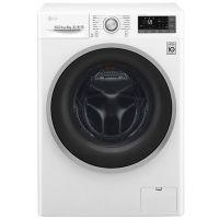 LG F4J7TN1W Πλυντήριο Ρούχων
