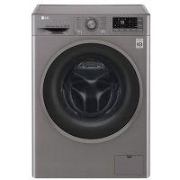 LG F4J7TN8S Πλυντήριο Ρούχων