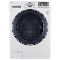 LG F1K2CS2W Πλυντήριο Ρούχων