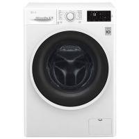 LG F2J6WN0W Πλυντήριο Ρούχων