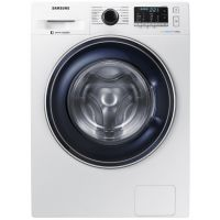 Samsung WW80J5445FW Πλυντήριο Ρούχων