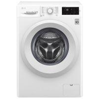 LG F4J5TN3W Πλυντήριο Ρούχων