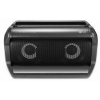 LG PK5 Bluetooth Ηχείο