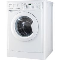 Indesit EWD 61052 W EU Πλυντήριο Ρούχων