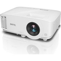 BenQ MW612 Projector