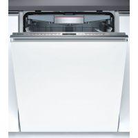 Bosch SMV68TX06E Εντοιχιζόμενο Πλυντήριο Πιάτων