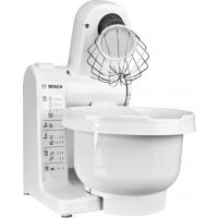 Bosch MUM 4830 Κουζινομηχανή
