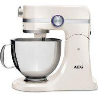 AEG KM4100  Κουζινομηχανή
