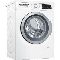 Bosch WUQ28460EU Πλυντήριο Ρούχων