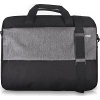 "Nod Style 17.3"" Τσάντα για laptop"