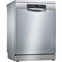 Bosch SMS46FI01E Πλυντήριο Πιάτων