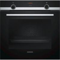 Siemens HB513ABR00 Φούρνος Άνω Πάγκου