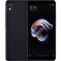Xiaomi Redmi Note 5 32GB Black Smartphone