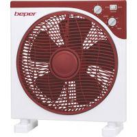 Beper VE.451H Box Fan Επιτραπέζιος Ανεμιστήρας