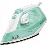 AEG DB1720 Σίδερο Ατμού