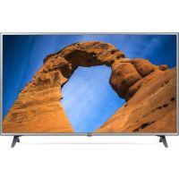 LG 32LΚ6200 Τηλεόραση LED