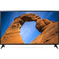 LG 43LK5900PLA Smart Τηλεόραση LED με Δορυφορικό Δέκτη