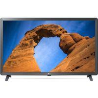 LG 32LK6100PLB Full HD Smart Τηλεόραση LED