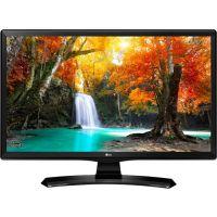 LG 24TK410V-PZ TV Monitor