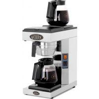 Coffee Queen M-2 Επαγγελματική Μηχανή Καφέ Φίλτρου
