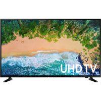 Samsung UE50NU7022KXXH Tηλεόραση LED