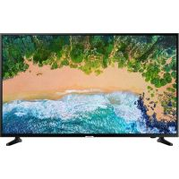 Samsung UE43NU7022KXXH Τηλεόραση LED