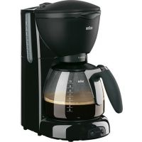 Braun KF 560/1 Καφετιέρα Φίλτρου